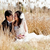 pre-wedding (58)