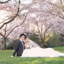 pre-wedding (59)