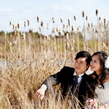 pre-wedding (60)