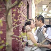 pre-wedding (61)