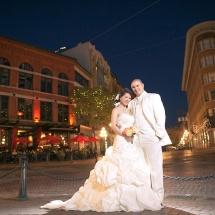 pre-wedding (62)