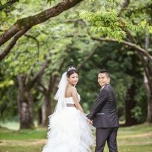 pre-wedding (63)