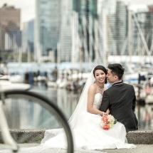 pre-wedding (64)