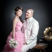 pre-wedding (65)