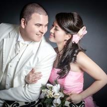 pre-wedding (67)