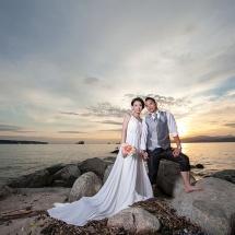 pre-wedding (68)
