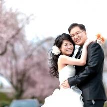 pre-wedding (7)