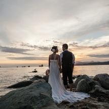 pre-wedding (71)