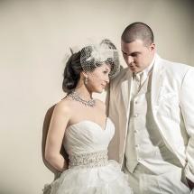 pre-wedding (72)