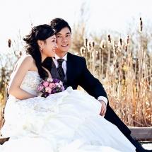 pre-wedding (73)