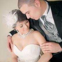 pre-wedding (75)