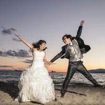 pre-wedding (76)