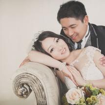 pre-wedding (77)