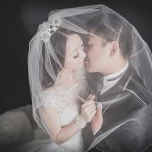 pre-wedding (78)