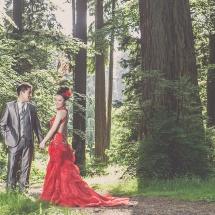 pre-wedding (79)