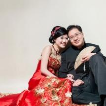 pre-wedding (8)