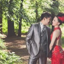 pre-wedding (80)