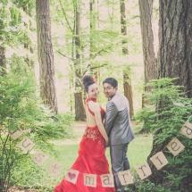 pre-wedding (81)