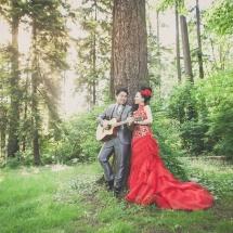 pre-wedding (82)