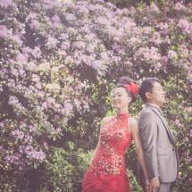pre-wedding (83)