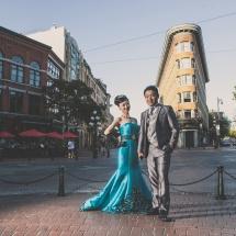 pre-wedding (84)