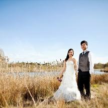 pre-wedding (85)
