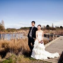 pre-wedding (86)