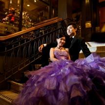 pre-wedding (9)