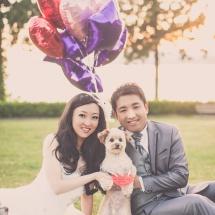pre-wedding (90)