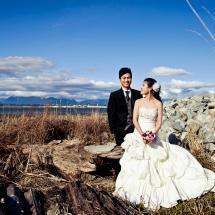 pre-wedding (94)