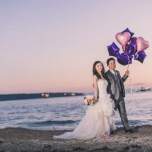 pre-wedding (95)