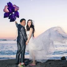 pre-wedding (96)