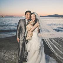 pre-wedding (97)