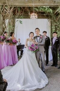 Eilleen & William-Wedding day- HL- HD-143