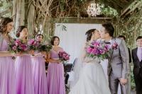 Eilleen & William-Wedding day- HL- HD-149
