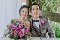 Eilleen & William-Wedding day- HL- HD-153