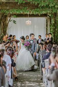 Eilleen & William-Wedding day- HL- HD-163