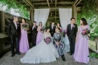 Eilleen & William-Wedding day- HL- HD-178