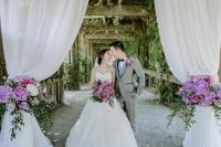 Eilleen & William-Wedding day- HL- HD-182