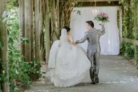 Eilleen & William-Wedding day- HL- HD-183