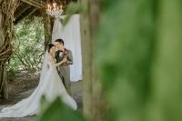 Eilleen & William-Wedding day- HL- HD-184
