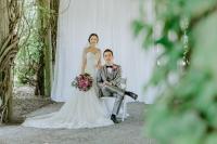 Eilleen & William-Wedding day- HL- HD-189