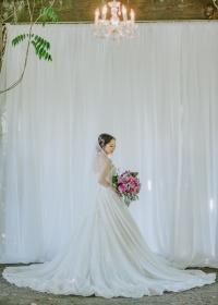 Eilleen & William-Wedding day- HL- HD-192