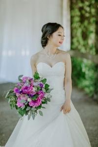 Eilleen & William-Wedding day- HL- HD-195