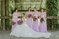 Eilleen & William-Wedding day- HL- HD-197