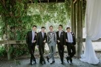 Eilleen & William-Wedding day- HL- HD-198