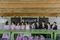 Eilleen & William-Wedding day- HL- HD-207