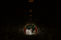 Eilleen & William-Wedding day- HL- HD-210