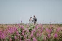 Eilleen & William-Wedding day- HL- HD-214