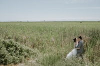 Eilleen & William-Wedding day- HL- HD-221